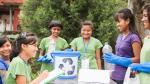 ¿Cómo fomentar el desarrollo sostenible en una comunidad? - Noticias de la punta