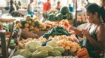 6 recomendaciones para organizar un festival agrícola con éxito - Noticias de feria gastronómica
