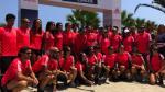 Todo lo que tienes que saber sobre la Maratón Life Lima 42K - Noticias de d������a internacional del orgasmo femenino