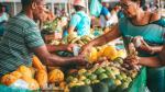 Comercio justo: los promotores del trabajo digno y sostenible - Noticias de la haya