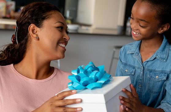 Día de la Madre: 8 regalos ideales para una mamá runner