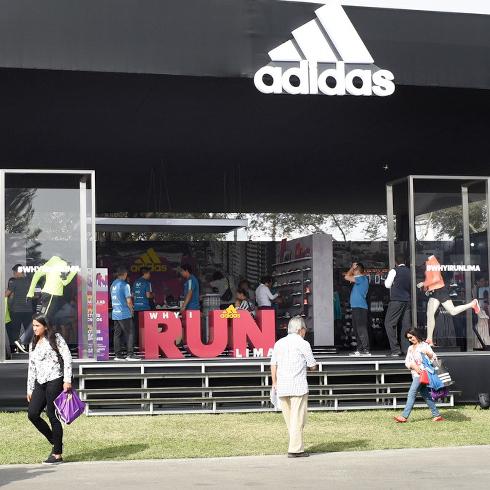 Expo Maratón Life Lima 42K: conoce las novedades de este año