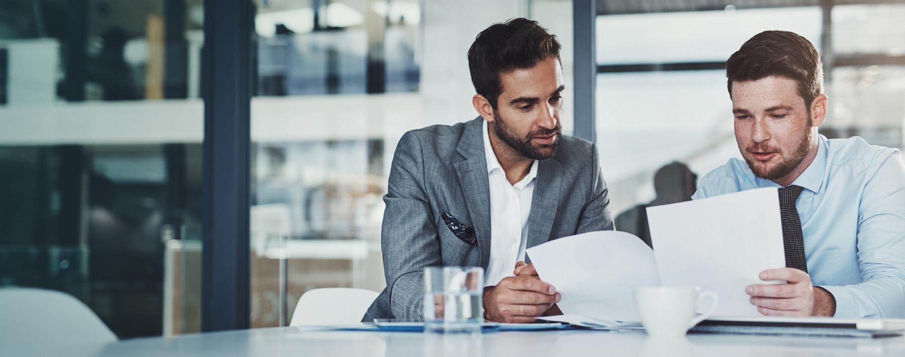 6 claves para armar un portafolio dinámico de inversión