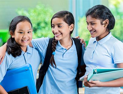 ¿Cómo prevenir y atender la violencia en los colegios?
