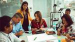 Mujeres que destacan en los emprendimientos sociales - Noticias de educación superior