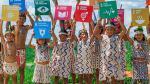 Reconocimiento PODS: la ambición por un mundo mejor - Noticias de fertilidad
