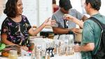 Día del reciclaje: 5 acciones para cuidar el medio ambiente - Noticias de cocina