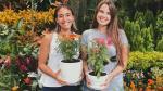 Día del reciclaje: 5 acciones claves para cuidar el medio ambiente - Noticias de comida casera