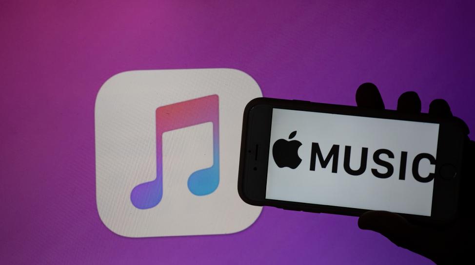 Apps de música: ¿cómo han cambiado las reglas del juego?