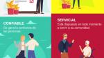 6 características que definen a un buen líder - Noticias de psicología