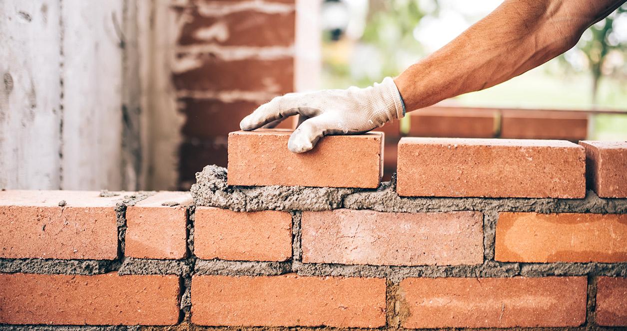 Proyecto Mutuo: la apuesta por construir viviendas seguras