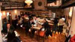 Santiago de Chile: una ruta turística de arte y gastronomía - Noticias de videos de espectáculos