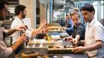 Central: el restaurante Top 10 del mundo de Virgilio Martínez - Noticias de mercados