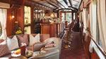 [FOTOS] Rutas de tren: recorre el Perú en estos viajes de lujo - Noticias de trenes de lujo