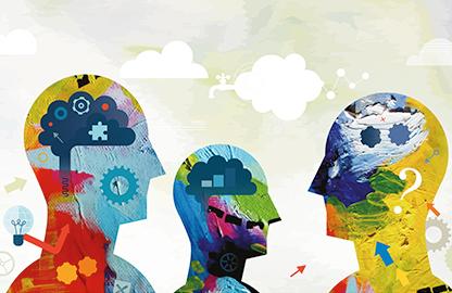 Lean Startup vs. Design Thinking: Ventajas y desventajas