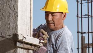 Columnas y vigas: una necesidad para cada construcción