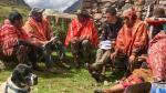 La empresa como un agente de cambio social y ambiental - Noticias de sostenibilidad