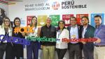 Perú Sostenible: evento de sostenibilidad más grande del país - Noticias de sostenibilidad