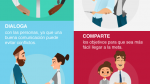 ¿Por qué es importante trabajar en equipo? - Noticias de fútbol peruano
