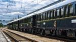 [FOTOS] 10 trenes estilo vintage para retroceder en el tiempo - Noticias de india