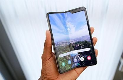 Smartphones: estos son los lanzamientos más esperados del 2019