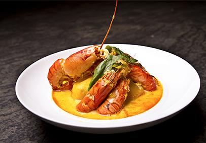 [FOTOS] Arequipa: una ruta por su deliciosa gastronomía