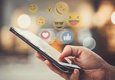 Emojis: conoce su historia a 20 años de su creación
