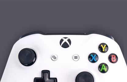 Xbox One: 10 videojuegos para jugar antes de que llegue el PS5