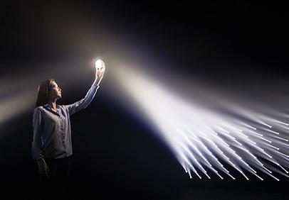 Lexus Design Award: la creatividad para buscar un mundo mejor