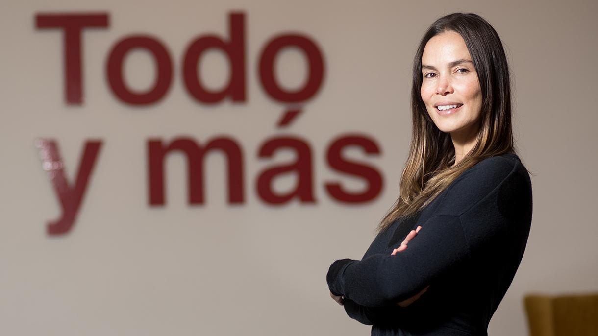 """""""Hoy hacemos desde marketing digital hasta campañas de 360º"""""""