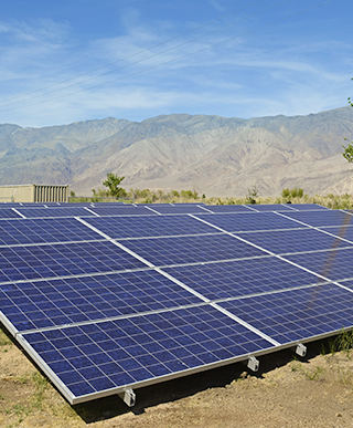 Energías renovables: ¿por qué es tan importante emplearlas?