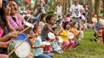 ¿Cómo combatir la violencia a través de la cultura? - Noticias de patrimonio cultural de la nación