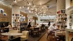 Intersect by Lexus: ambientes creativos alrededor del mundo - Noticias de cafe