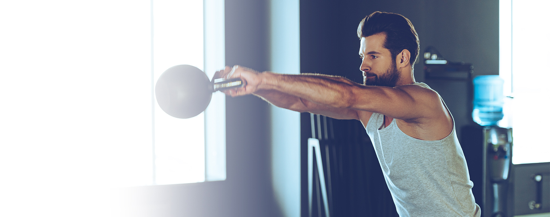 Para los líderes empresariales la actividad física es una herramienta clave para alcanzar el éxito en el mundo corporativo.