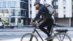 [FOTOS] Bicicletas: tips para elegir, según tu estilo de vida - Noticias de actividad física