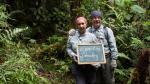 Soqtapata: un proyecto de compromiso con la naturaleza - Noticias de cambio climatico