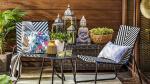 ¿Cuáles son los mejores acabados para tu terraza o balcón? - Noticias de ingenier��a industrial