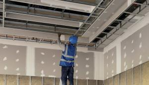 Cómo edificar una casa segura y confortable de bajo presupuesto
