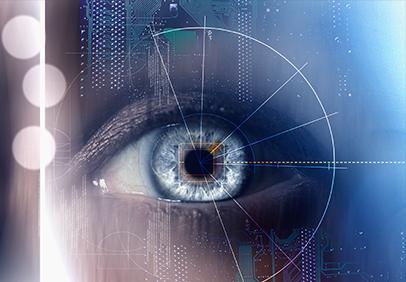 Tecnología del futuro: ¿podremos controlar todo con la mente?