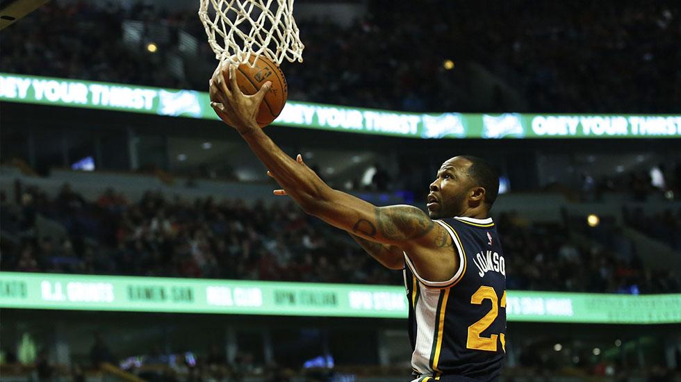 NBA. Su plataforma online NBA 2K tiene  gran popularidad entre los e-sports.