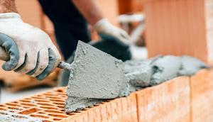 La importancia de elegir el cemento adecuado para construir