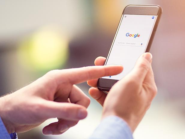 Google: conoce los 4 mejores gadgets del gigante tecnológico