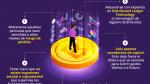 Bitcoin: todo lo que debes conocer sobre esta moneda digital - Noticias de modelo de demanda