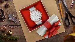Obsequios económicos: ideas para ahorrar en Navidad