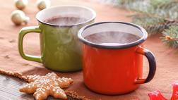 Maridaje navideño: 5 bebidas para acompañar tu panetón