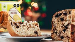 Placer sin culpas: disfruta del panetón sin arriesgar tu peso
