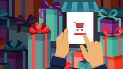 6 consejos para incrementar tus ventas 'online' esta Navidad