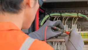 ¿Cómo construir un óptimo sistema eléctrico para tu hogar?