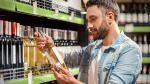 Destilados y licores: guía para regalar la mejor botella - Noticias de españa