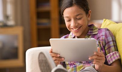 Vacaciones útiles con e-learning: aprender como jugando